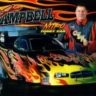 2016 NHRA NFC Handout Jim Campbell (version #2)