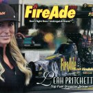 2016 NHRA TF Handout Leah Pritchett (version #5) wm
