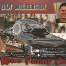 2016 NHRA NFC Handout Dan Wilkerson (version #1)