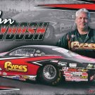 2016 NHRA PS Handout John Gaydosh (version #2)