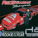 2016 NHRA PS Handout Drew Skillman (version #1)
