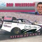 2016 NHRA NFC Handout Dan Wilkerson (version #2)