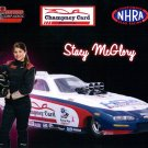 2016 NHRA AFC Handout Stacy McGlory wm
