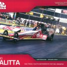 2016 NHRA PS Handout Doug Kalitta (version #2)