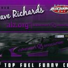 2016 NHRA NFC Handout Dave Richards (version #2)