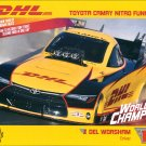 2016 NHRA NFC Handout Del Worsham (version #1)