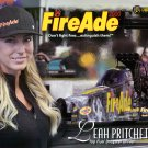 2016 NHRA TF Handout Leah Pritchett (version #10)