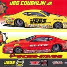 2017 NHRA PS Handout Erica Enders & Jeg Coughlin (version #1)