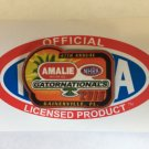 2016 NHRA Event Pin Gainesvile (version #1)