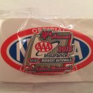 2015 NHRA Event Pin St. Louis