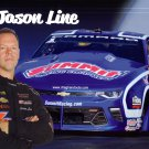 2017 NHRA PS Handout Jason Line