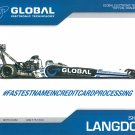 2017 NHRA TF Handout Shawn Langdon