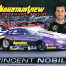 2017 NHRA PS Handout Vincent Nobile