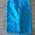 Circo baby boy's blue pant 6 mos