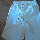 Jordache woman's pant size 9/10