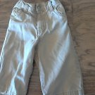 George baby boy's tan pant size 18 mos
