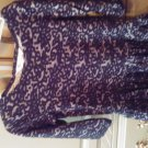 Pippa & julie girls long sleeve shirt pant set 5T