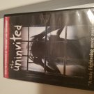The Uninvited( DVD 2009)