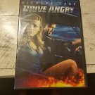 Drive Angry Nicholas Cage (DVD, 2011)