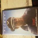Flight Denzel Washington (DVD 2012)