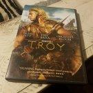 Troy (DVD 2004)