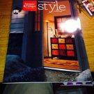 raymour & flanagan winter 14 style catalog