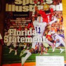 sports illustrated fsu world champions ma