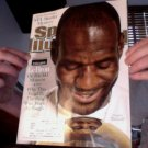 Sports Illustrated lebron james jul-13