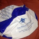 taglit birthright-israel inflatable beach ball