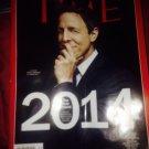 time magazine 2014 seth meyers