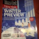 time out new york winter 13 preview
