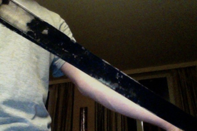 uniqlo belt one size black new