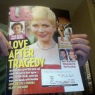 us weekly michelle williams