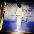 wyclef jean- presents the carnival vol. 1 cd