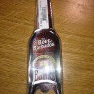 banks bottle opener new