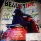 beauty inc magazine oct-2013 new