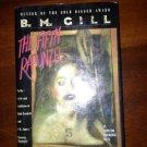 bm gill the fifth rapunzel an inspector maybridge novel hardcover 1993