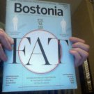 boston university bostonia 2