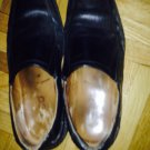 ecco dress shoes us size 11