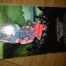 flowering judas by katherine anne porter paperback book