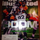 sports illustrated seattle seahawks world champs feb-14