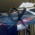 air usa shoes size 11 black