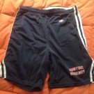 Champion boston university athletic shorts size 32X34