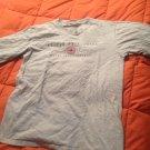 Champion boston university sweatshirt size M