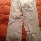 Ems of masons dress pants 34w