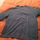 Gap blue sweatshirt size L