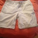 Gap relaxed fit shorts 35w