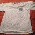 Gildan ultra cotton we fest 06 shirt size L