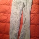 Hawkings mcgill pants 34x34