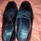 Nunn bush dress flex shoes size 10.5